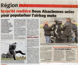 Alsace-12-04-13-Airbag-Moto