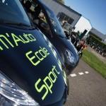 M'Auto Ecole Sport