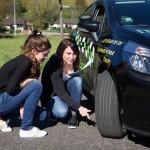 Leçon sur les vérifications de l'auto
