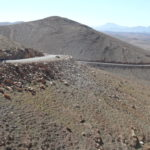 piste marocaine