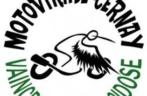 Motovirade Cernay